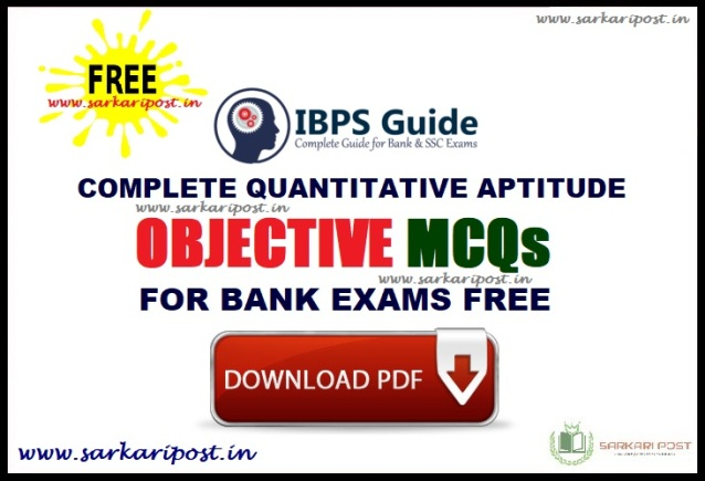 IBPS-Guide-Quantitative-Aptitude